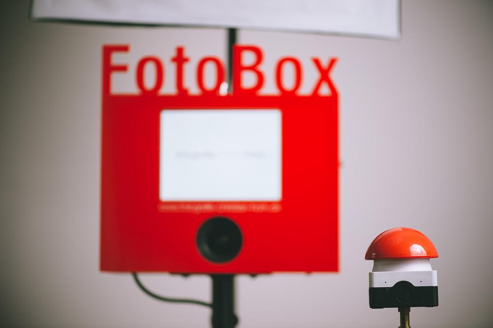 meine photobooth fotobox fotografie christian horn. Black Bedroom Furniture Sets. Home Design Ideas