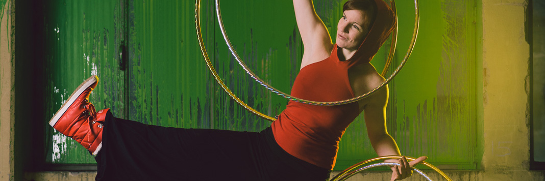 hula-hoop-shooting-LY8_0854-header