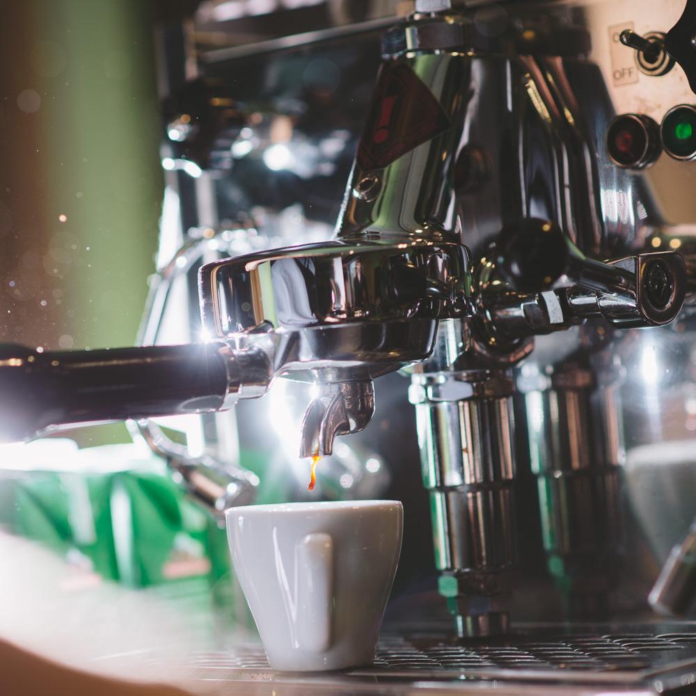 espresso-LY4_1975
