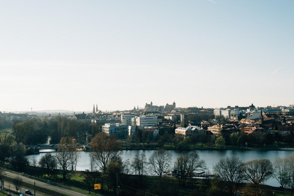 nuernberg-city-LY4_1249