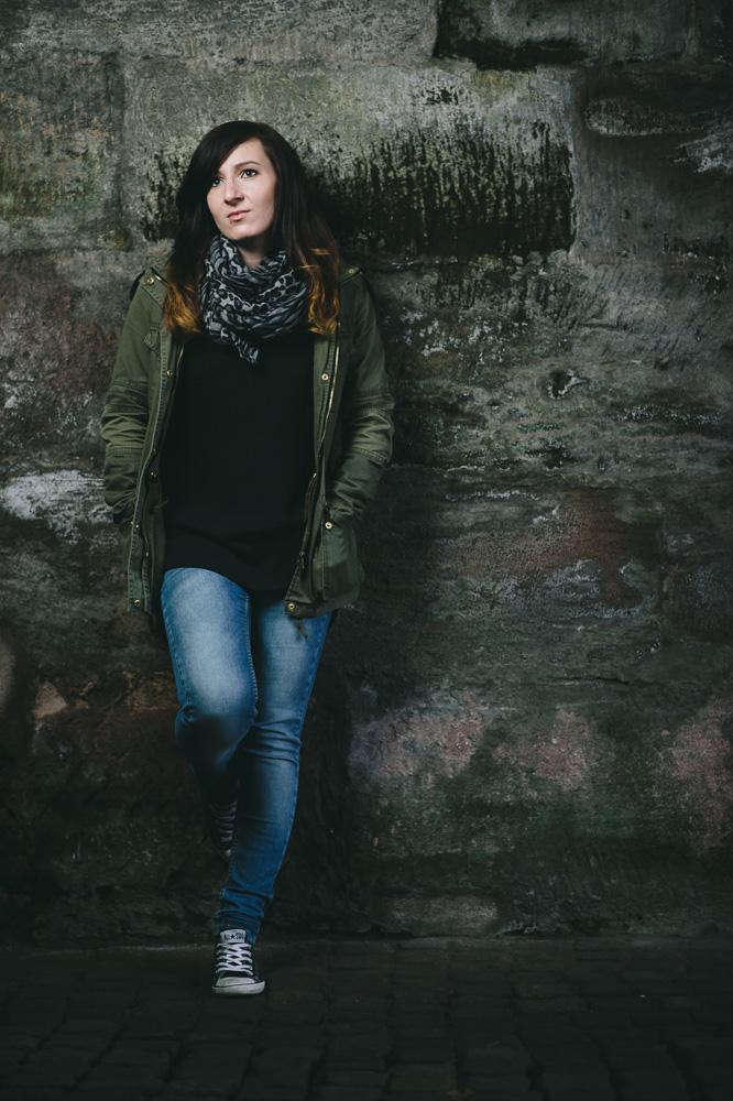 peoplefotografie-nuernberg-LY4_0656
