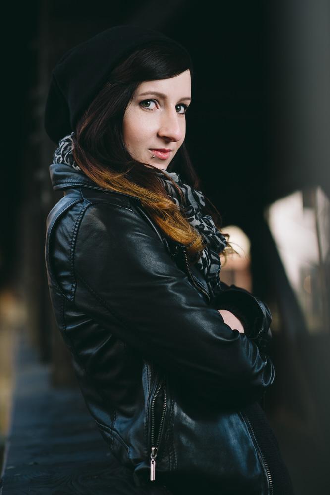 portrait-in-der-stadt-LY4_0832