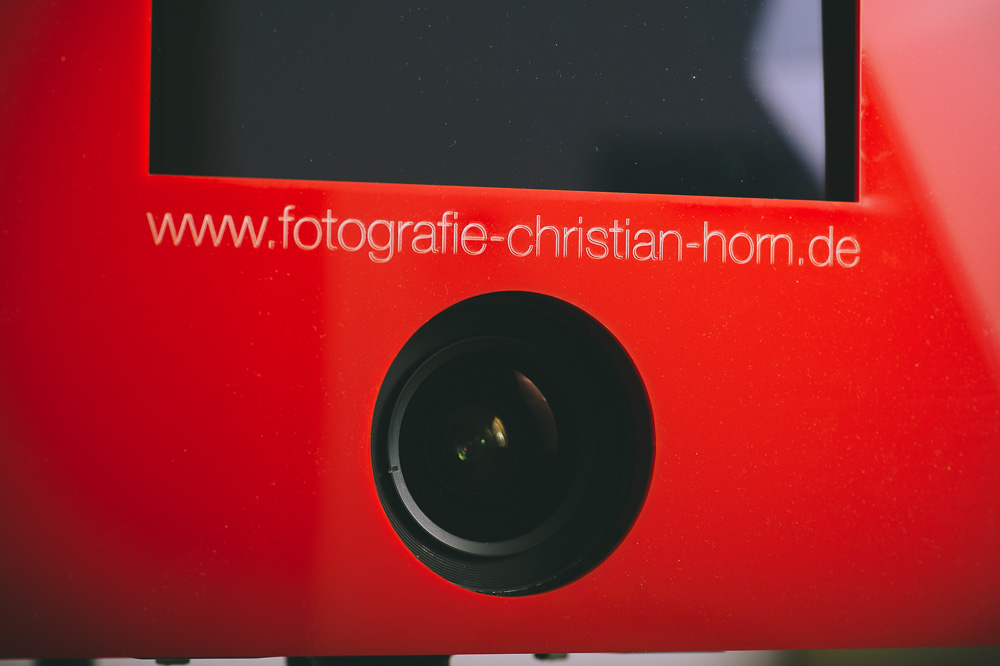photobooth-fotobox-fch_LY4_6231