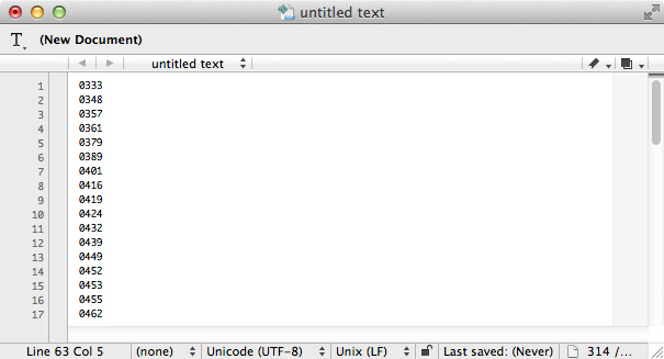 text-wrangler-suchen-ersetzen-1