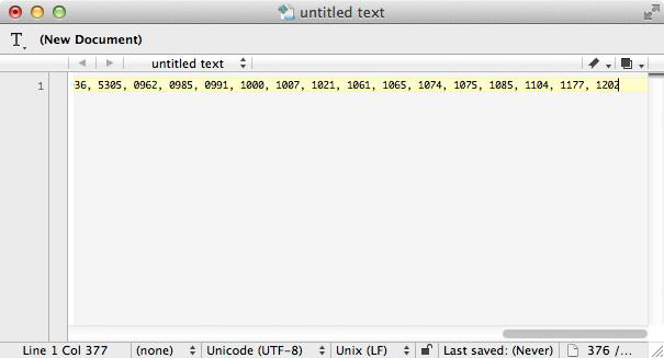 text-wrangler-suchen-ersetzen-3