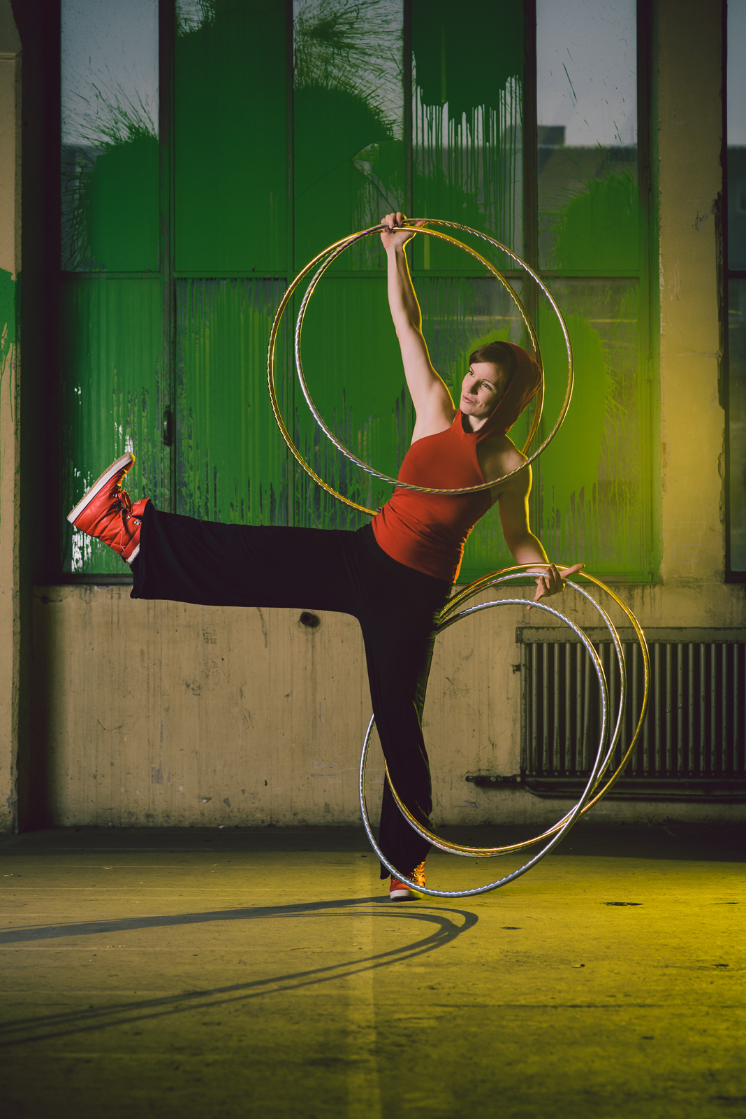 hula-hoop-shootingLY8_0854