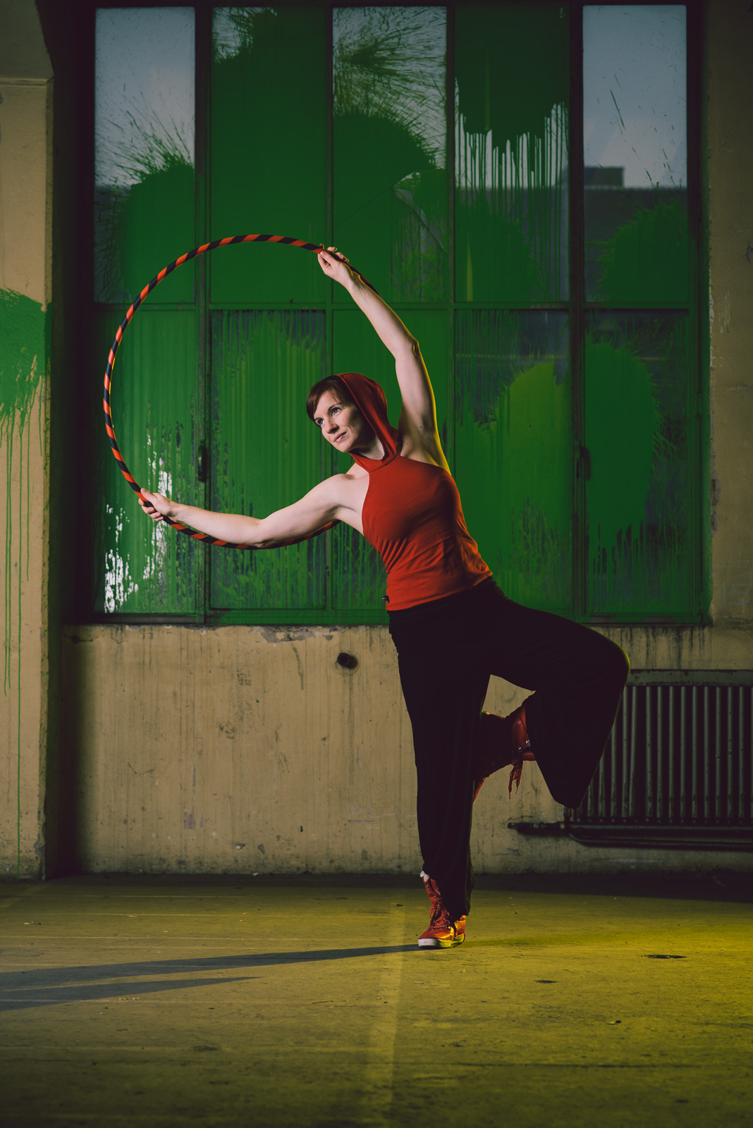 hula-hoop-shootingLY8_0869