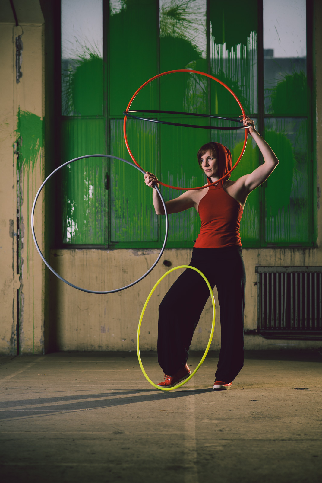 hula-hoop-shootingLY8_0929