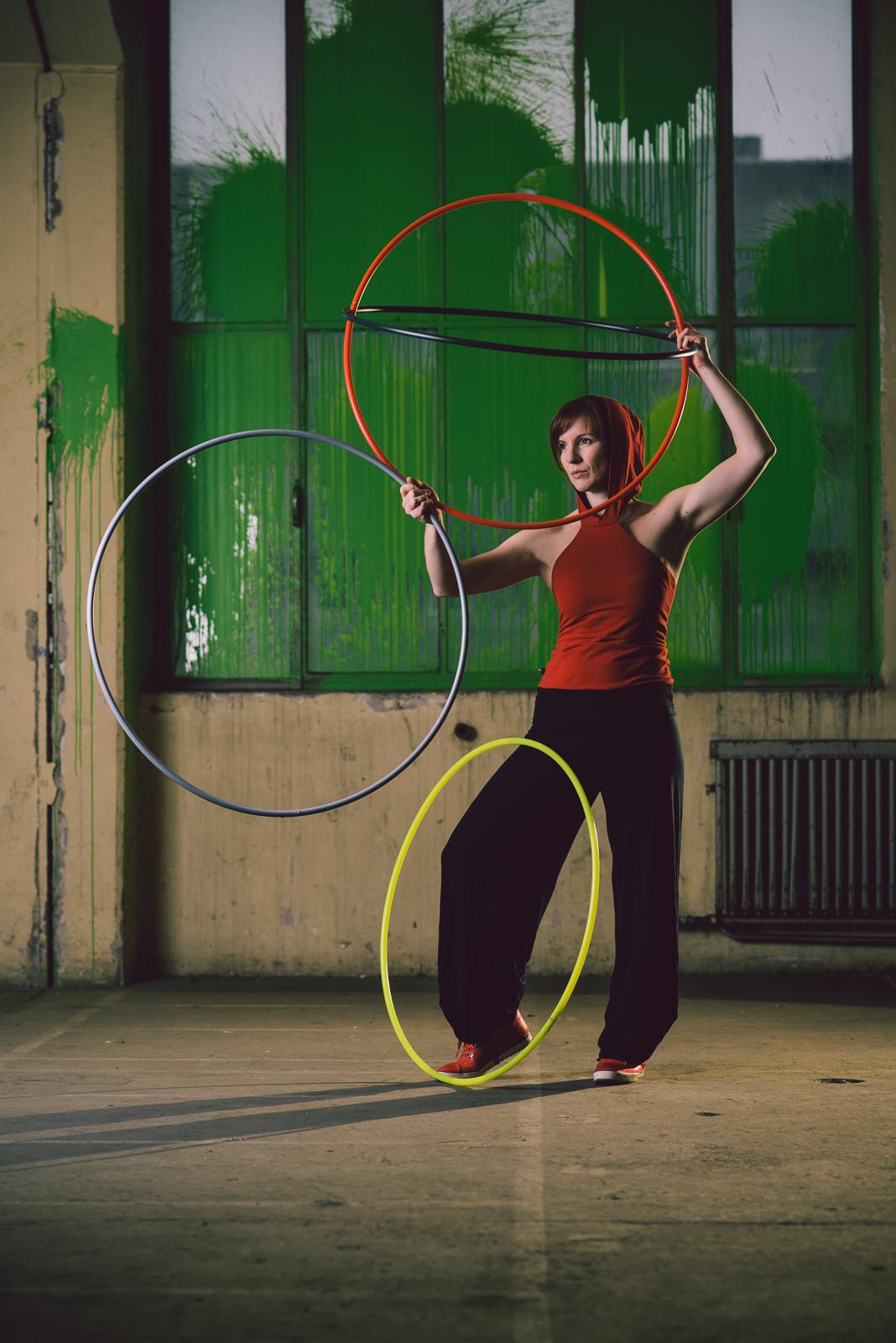 hula-hoop-shootingLY8_0929