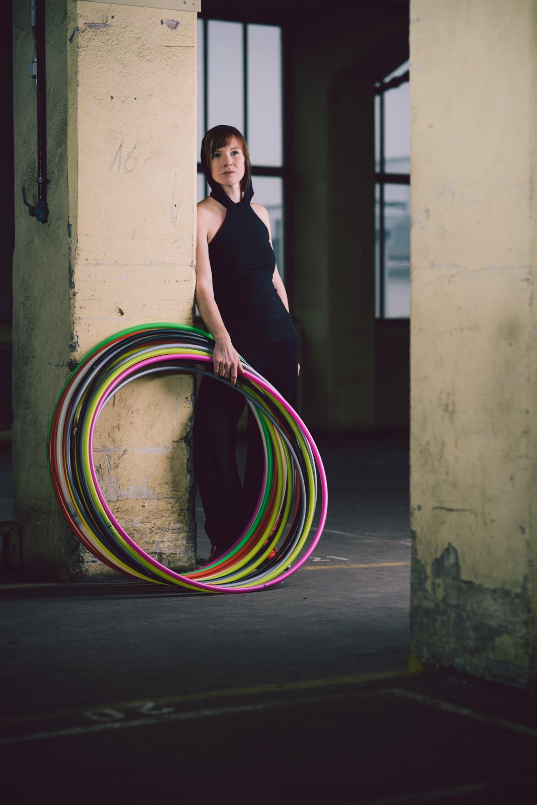 hula-hoop-shootingLY8_0997