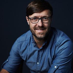 Fotograf Christian Horn